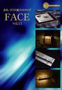 face_vol_11